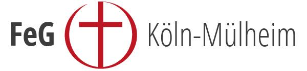 Freie ev. Gemeinde Köln-Mülheim