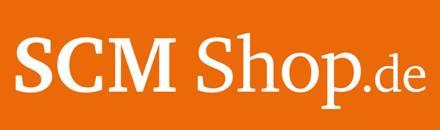 Logo Online-Büchertisch